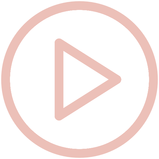 play-video-pink